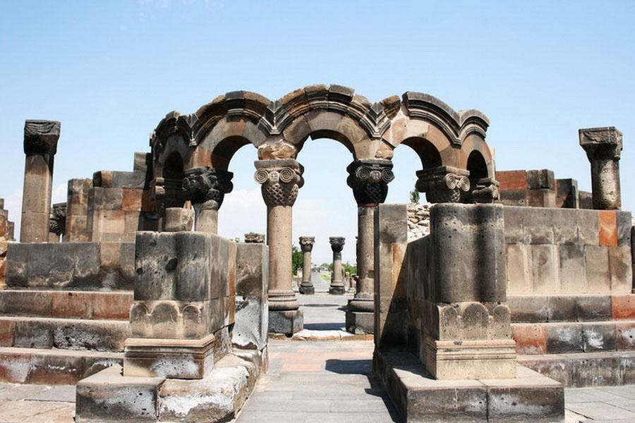 Site rencontre armenie