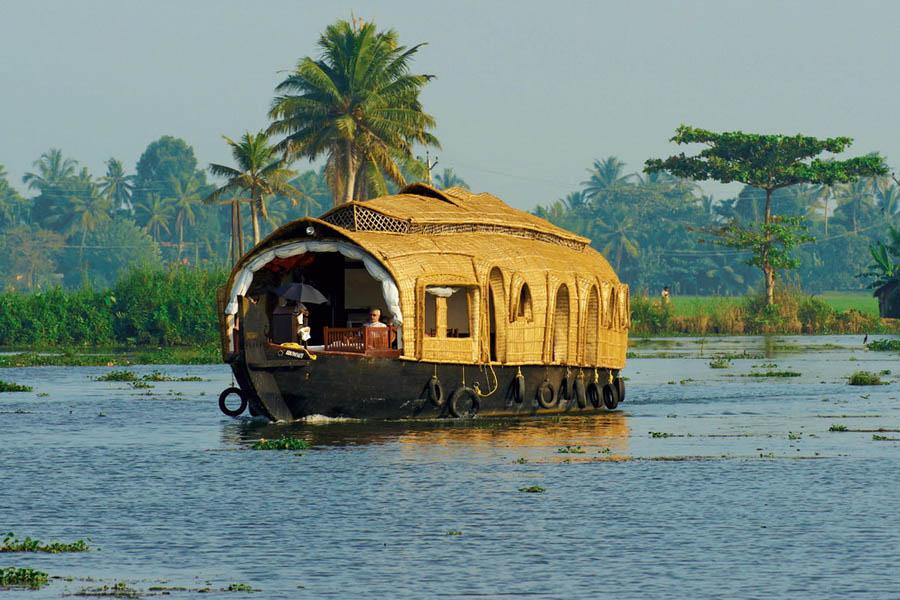 Voyage Inde Du Sud Sejour Inde Du Sud Vacances Inde Du