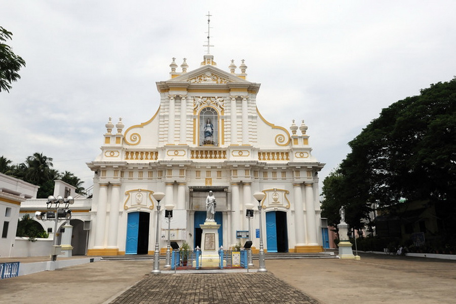 a-inde-pondichery-eglise-immaculee-conception-2-go