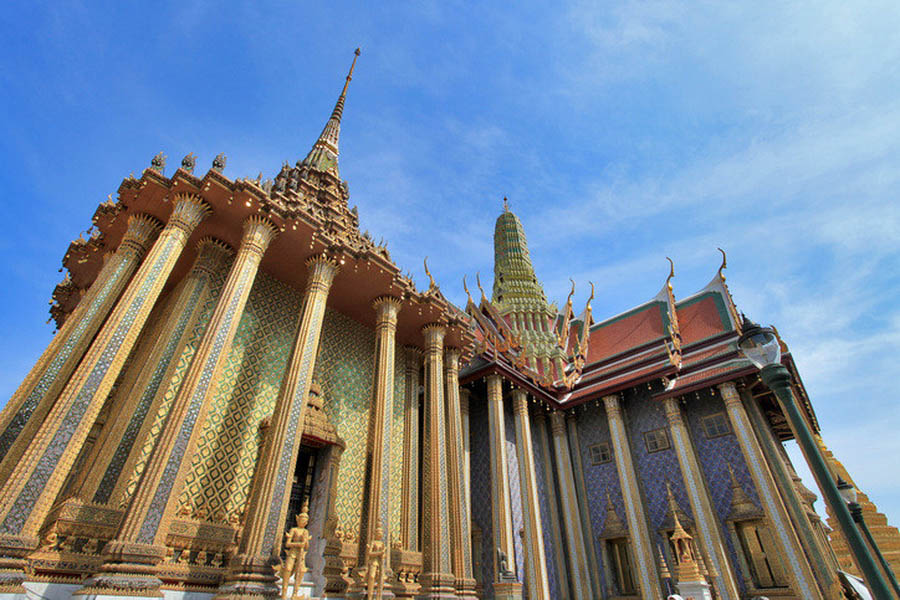 a-thailande-bangkok-grand-palais-wat-phra-kaeo-9-go