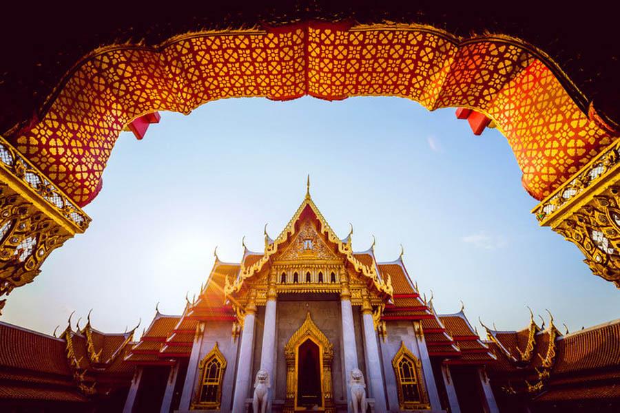 a-thailande-bangkok-wat-benchama-bophit-3-go
