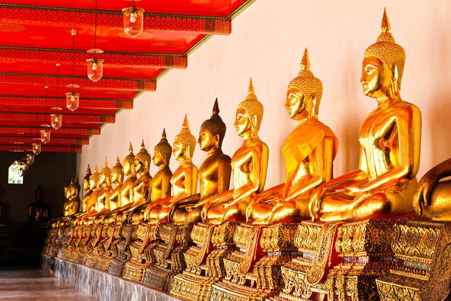 a-thailande-bangkok-wat-pho-3-go