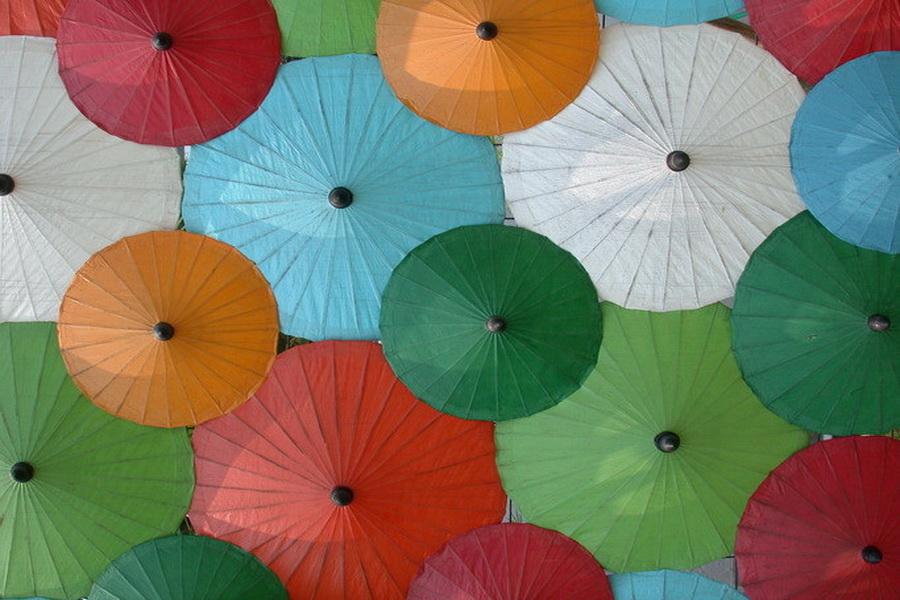 a-thailande-chiang-mai-ombrelles-1-go