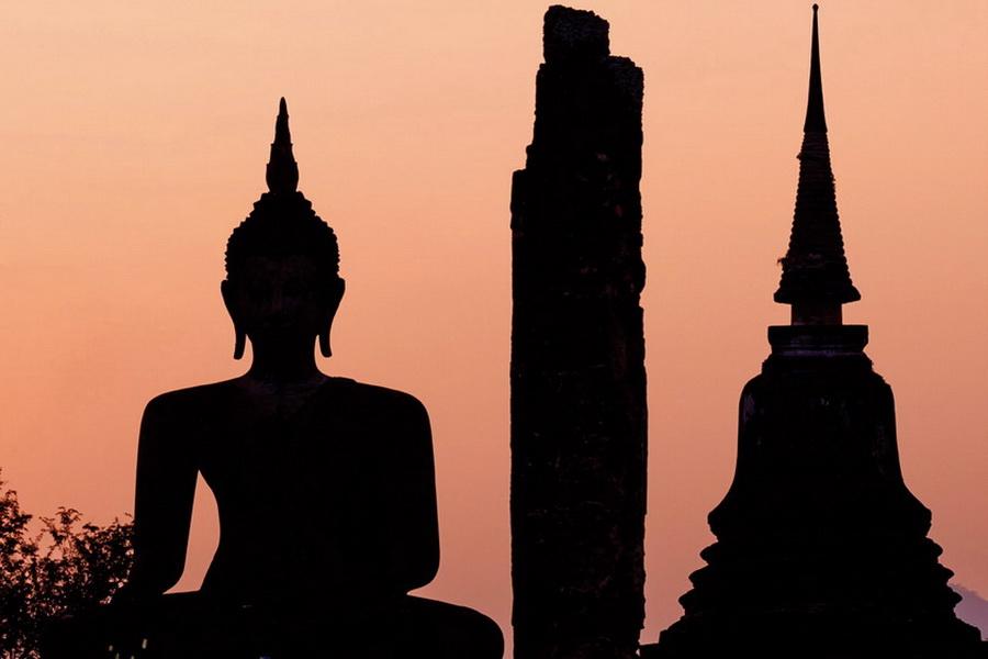 a-thailande-essentielle