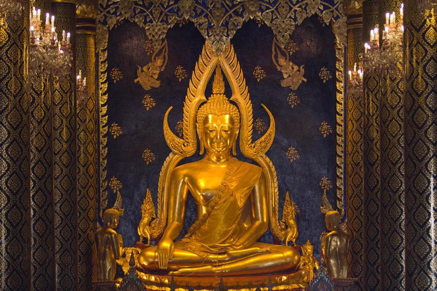 a-thailande-phitsanuloke-wat-phra-sri-rattana-mahathat-3-go
