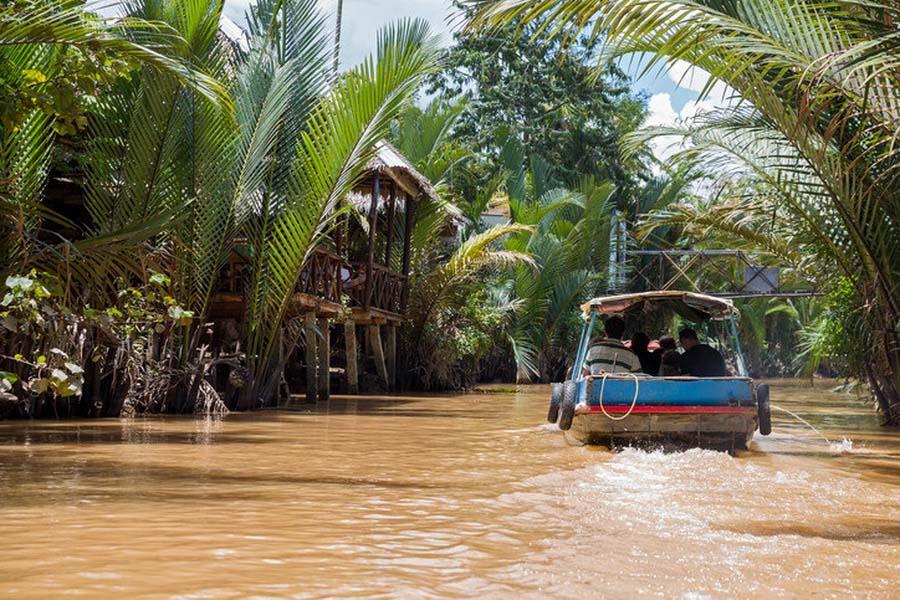 a-vietnam-delta-mekong-4-go