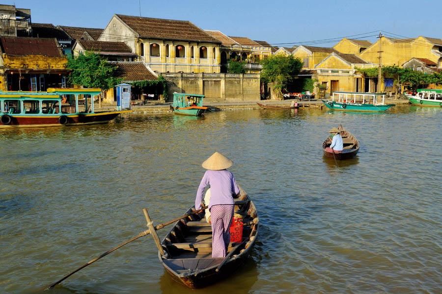 a-vietnam-essentiel