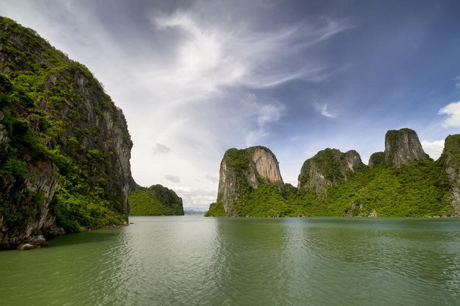 a-vietnam-halong-baie-3-go