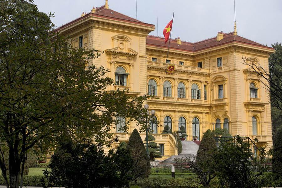 a-vietnam-hanoi-palais-presidentiel-3-go