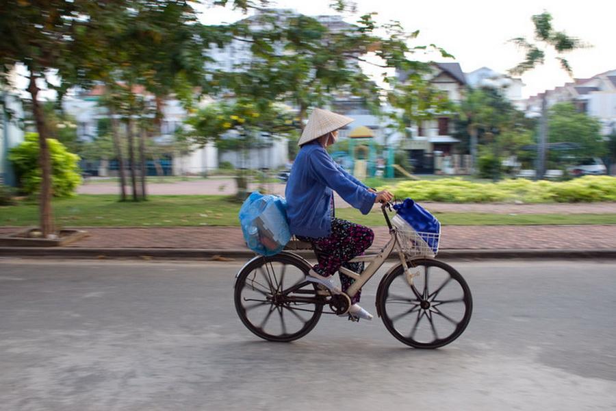 a-vietnam-ho-chi-minh-cycliste-1-go