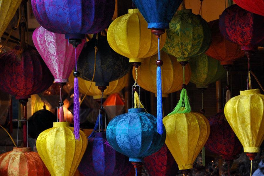 a-vietnam-hoi-an-lanternes-1-go