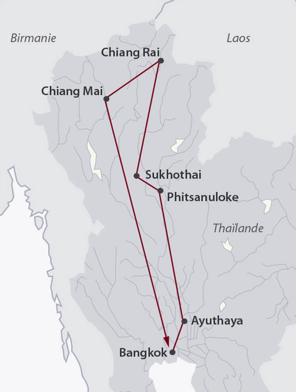 carte-e16-tentations-thailande-essentielle