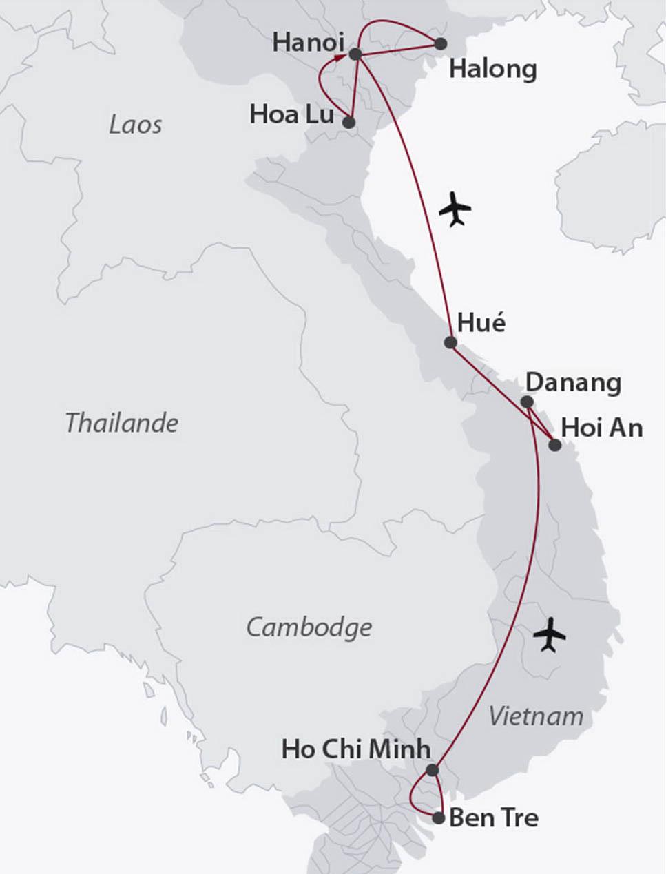 carte-e16-tentations-vietnam-essentiel