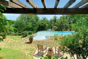 Amarela Resort Bohol 3* Philippines