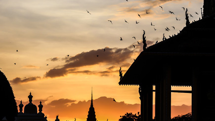bangkok-de-nuit-temple
