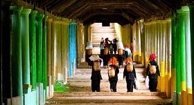 Minorité Birmane