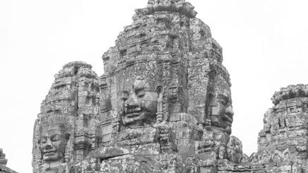 Vol Birmanie