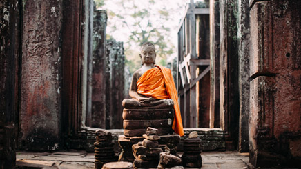 wat-ek-phnom-temple