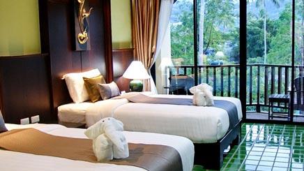 Chambre-hôtel-Duangjitt-a