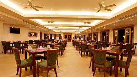 Duangjitt-Resort-Restaurant