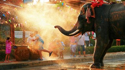 Elephant-eau-jeu