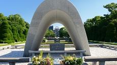 Hiroshima-Parc-du-memorial-Hiroshima