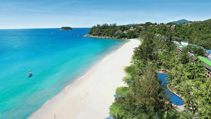 Katathani-Beach-Resort-Phuket