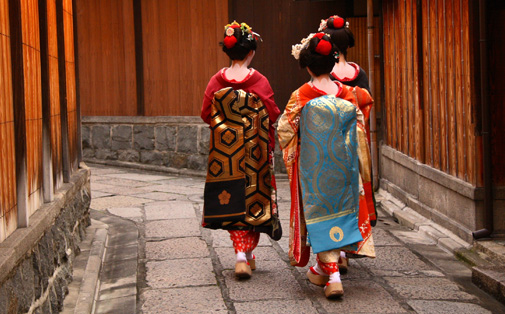 Kyoto-Geishas-quartier-Gion-upload