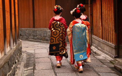 Kyoto-Geishas-quartier-Gion-upload