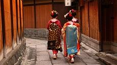 Kyoto-Geishas-quartier-Gion