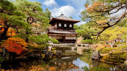 Kyoto-lanternes-Gion