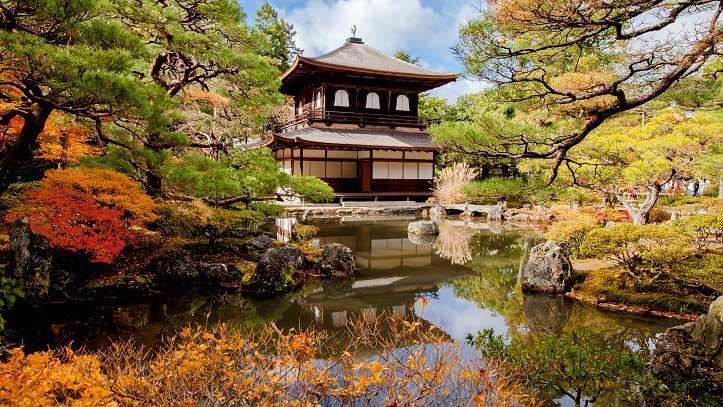 Kanazawa-Higashi-Chayagai