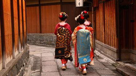 Kyoto-gion-quartier-geishas
