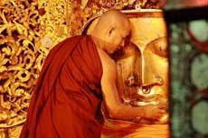 Mahamuni-Buddha.jpg