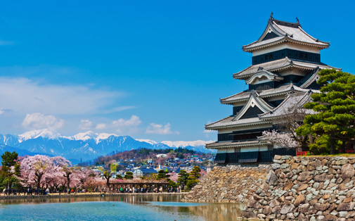 Matsumoto-chateau-Alpes-upload