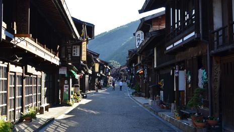 Matsumoto-chateau-alpes