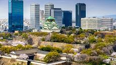 Osaka-parc-du-chateau