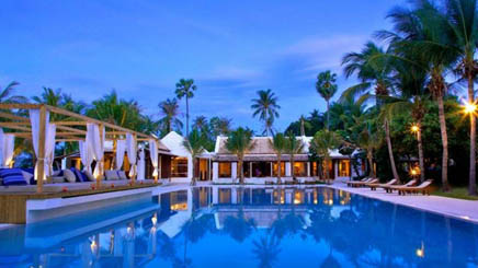 Palm_Beach_Koh_Samui