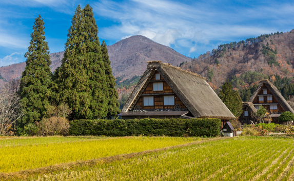 Shirakawago-maison-traditionnelle-upload