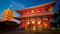 Tokyo-Temple-Sensoji-Asakusa