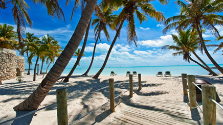 Miami Plage Key West