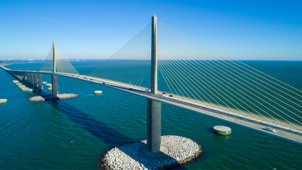 Floride Pont