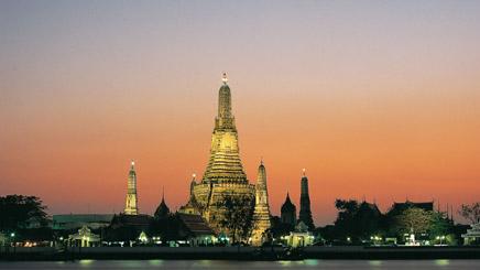 temple-bangkok