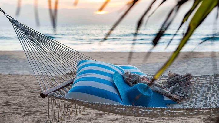 Akyra beach club phuket beach view