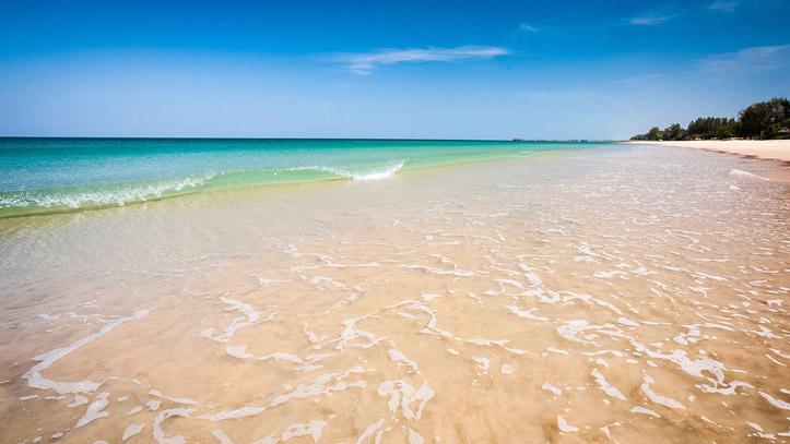 akyra beach club natai beach