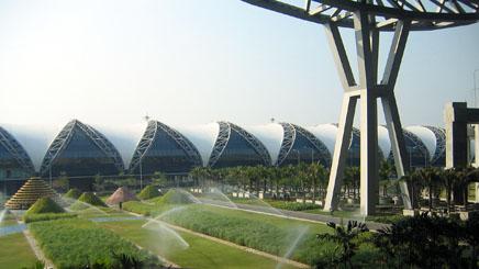 bangkok-airport-park