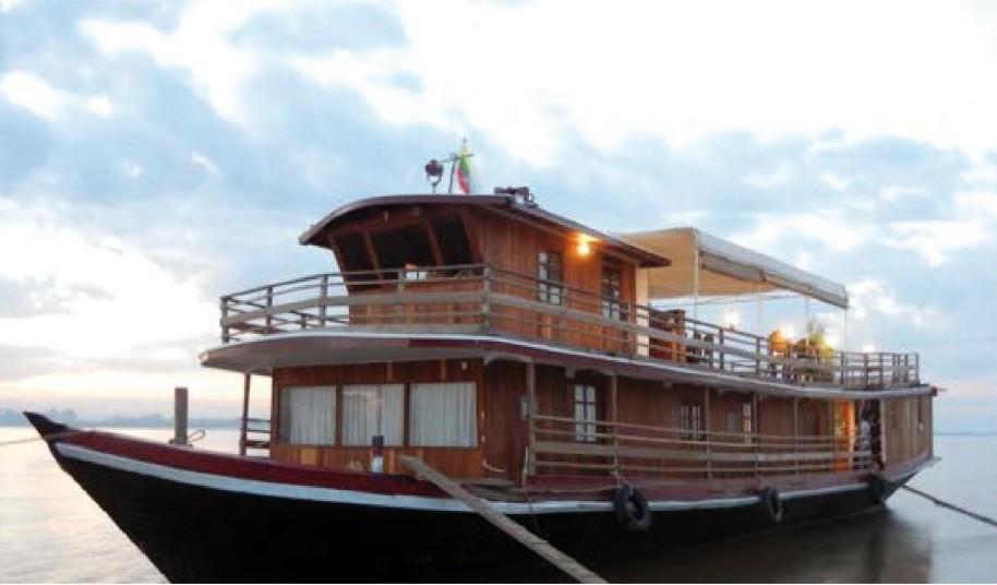 bateau-privatif