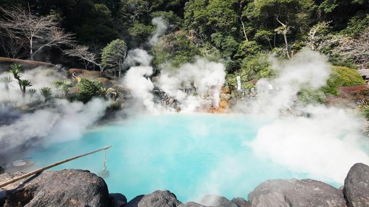 beppu-onsen-source-chaude
