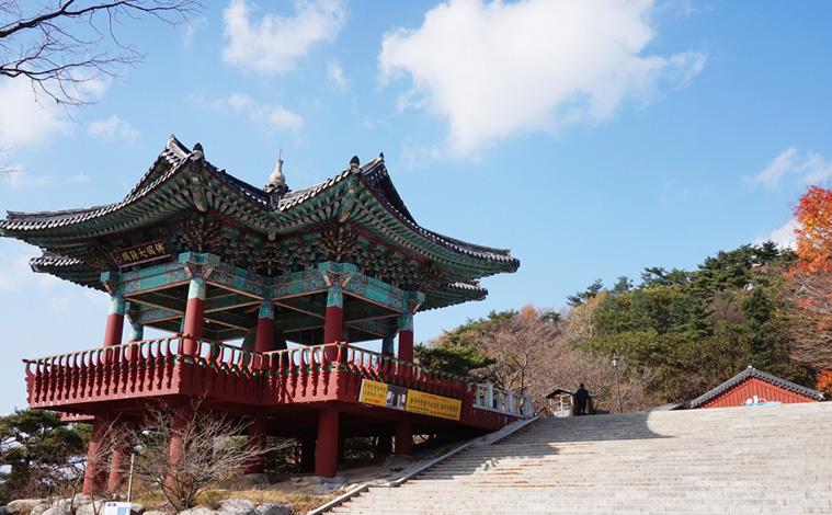voyage-temple-coree