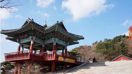 Hakone-Lac-Ashi-et-mont-Fuji